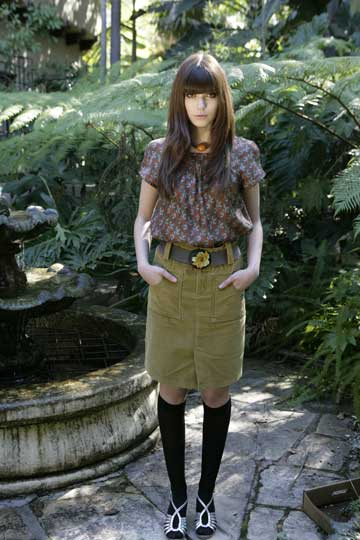 globe-skirtsilk-top-web[2]